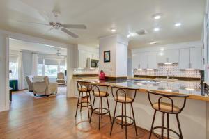 James Island, South Carolina Real Estate