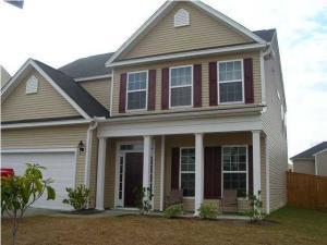 Home for Sale Brick Park Lane, Brickhope Greens, Goose Creek, SC