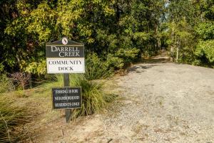 Home for Sale St Ellens Drive, Darrell Creek, Mt. Pleasant, SC