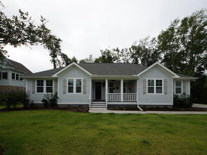Home for Sale Commonwealth Road, Darrell Creek, Mt. Pleasant, SC