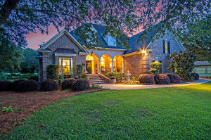Home for Sale Serendipity Lane, Berkeley Triangle, SC