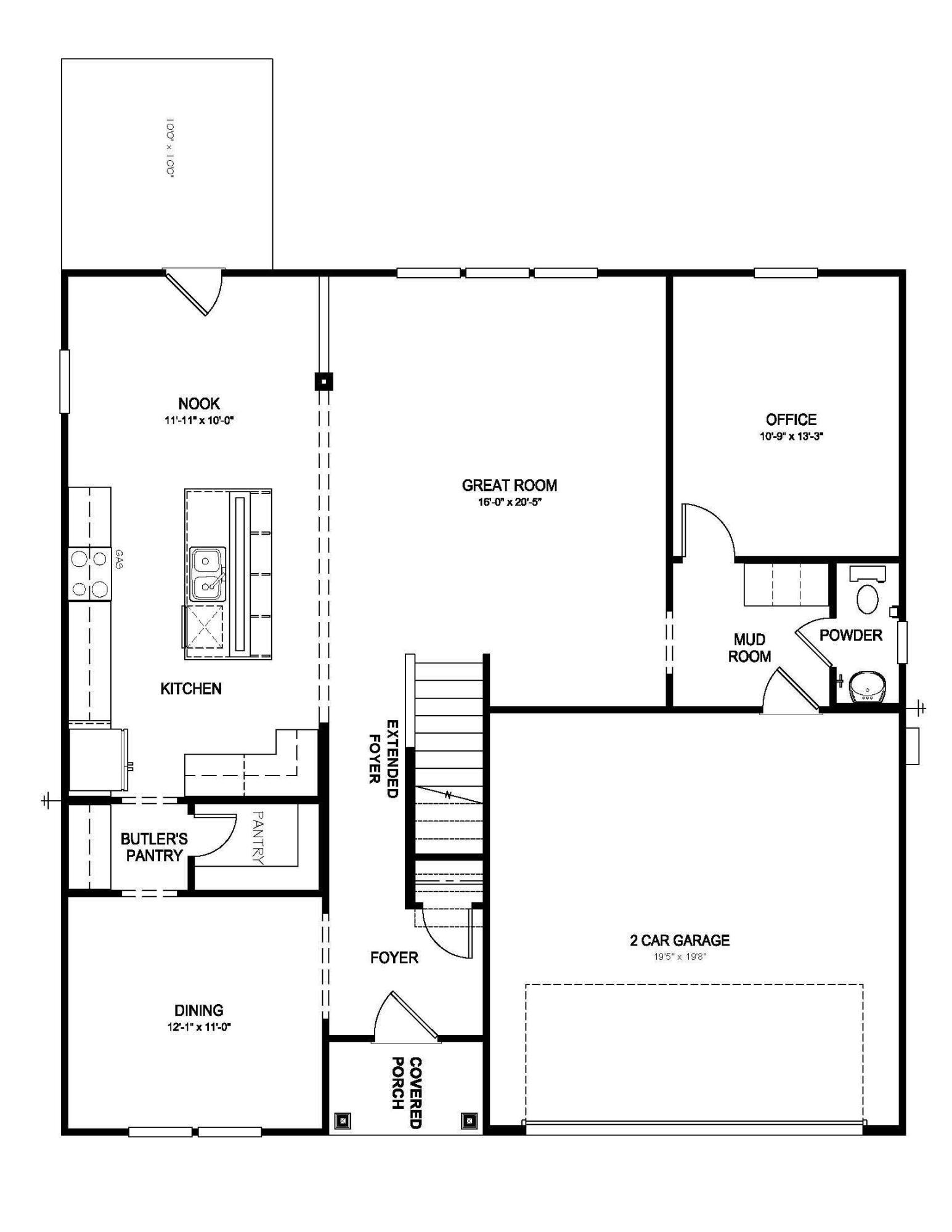 Nexton Homes For Sale - 367 Dunlin, Summerville, SC - 7
