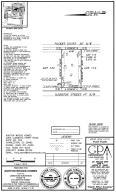 Home for Sale Ilderton Drive, Limehouse, Summerville, SC