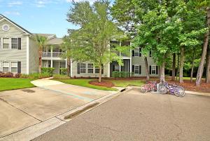 Photo of 1603 Whitby Lane, Grand Oaks Plantation, Charleston, South Carolina