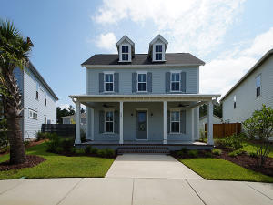 Home for Sale Park Place Circle, Nexton, Berkeley Triangle, SC