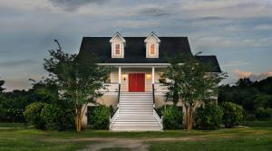Home for Sale Ethel Post Office Road, Blue Heron Estate, Rural West Ashley, SC