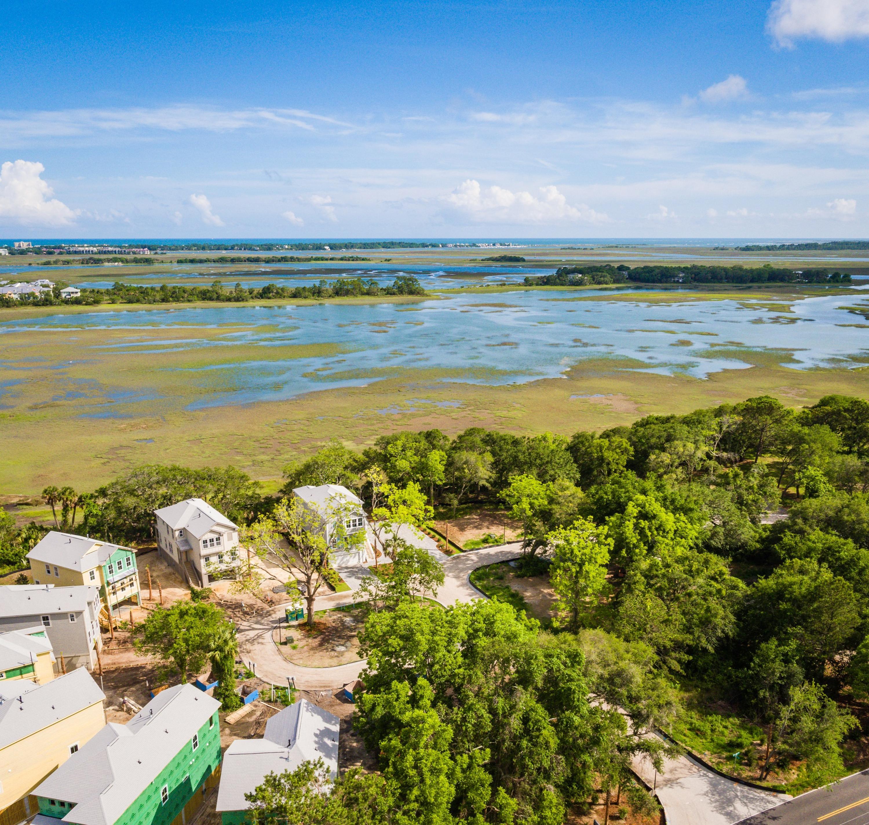Kings Flats Homes For Sale - 121 Alder, Charleston, SC - 20
