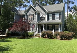 Home for Sale S. James Gregarie Road , Park West, Mt. Pleasant, SC