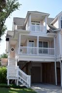 Home for Sale Folly Creek Way, Palmetto Pointe, Folly Beach, SC