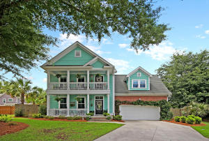 Home for Sale Jockey Court, Cameron Terrace, North Charleston, SC