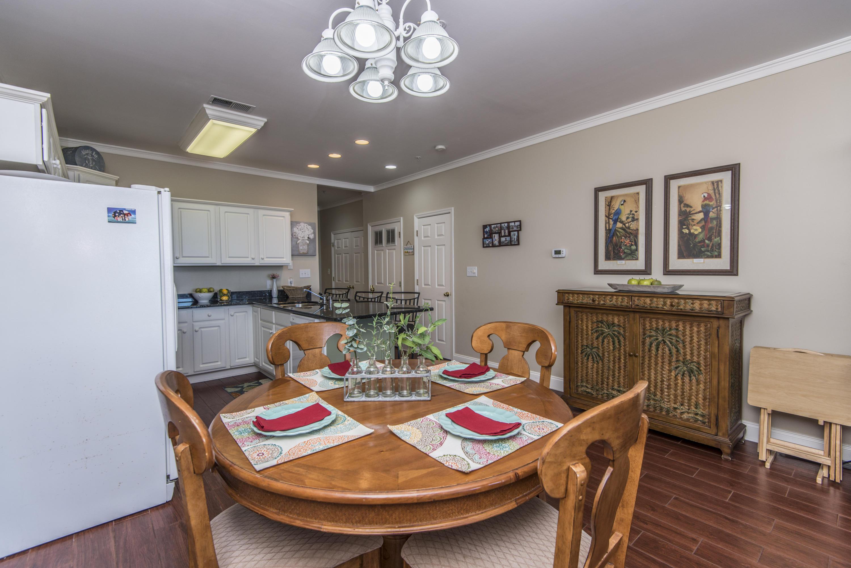 Pier Pointe Villas Homes For Sale - 117 Ashley, Folly Beach, SC - 0