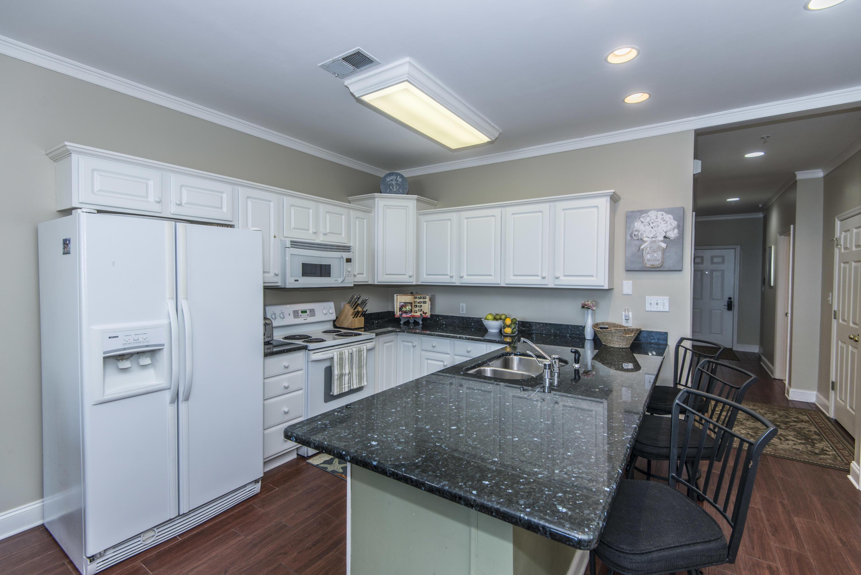 Pier Pointe Villas Homes For Sale - 117 Ashley, Folly Beach, SC - 4