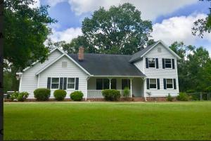 Home for Sale Nightingale Manor , Archdale, Ladson, SC