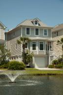 Home for Sale Marsh Harbor Lane, Marsh Harbor, Mt. Pleasant, SC