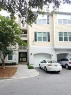 Home for Sale Fenwick Hall Allee , Twelve Oaks, Johns Island, SC