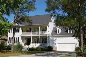 Home for Sale Lagoon Park Circle, Hamlin Plantation, Mt. Pleasant, SC