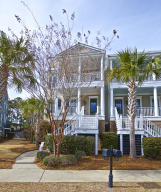 Home for Sale Monhegan Way, Hamlin Plantation, Mt. Pleasant, SC