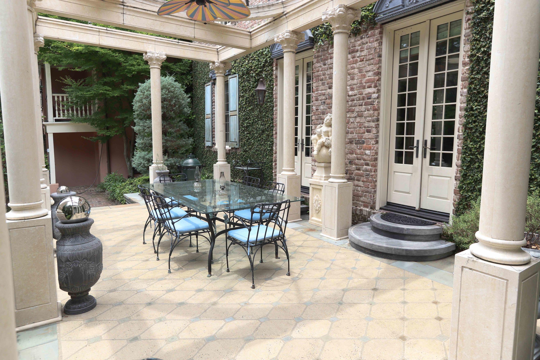 South of Broad Homes For Sale - 15 Orange, Charleston, SC - 19