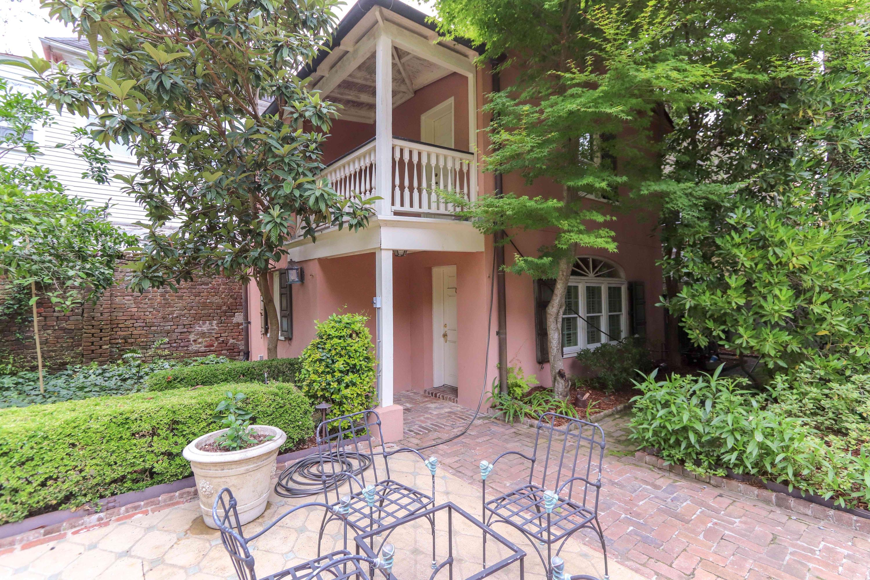 South of Broad Homes For Sale - 15 Orange, Charleston, SC - 4