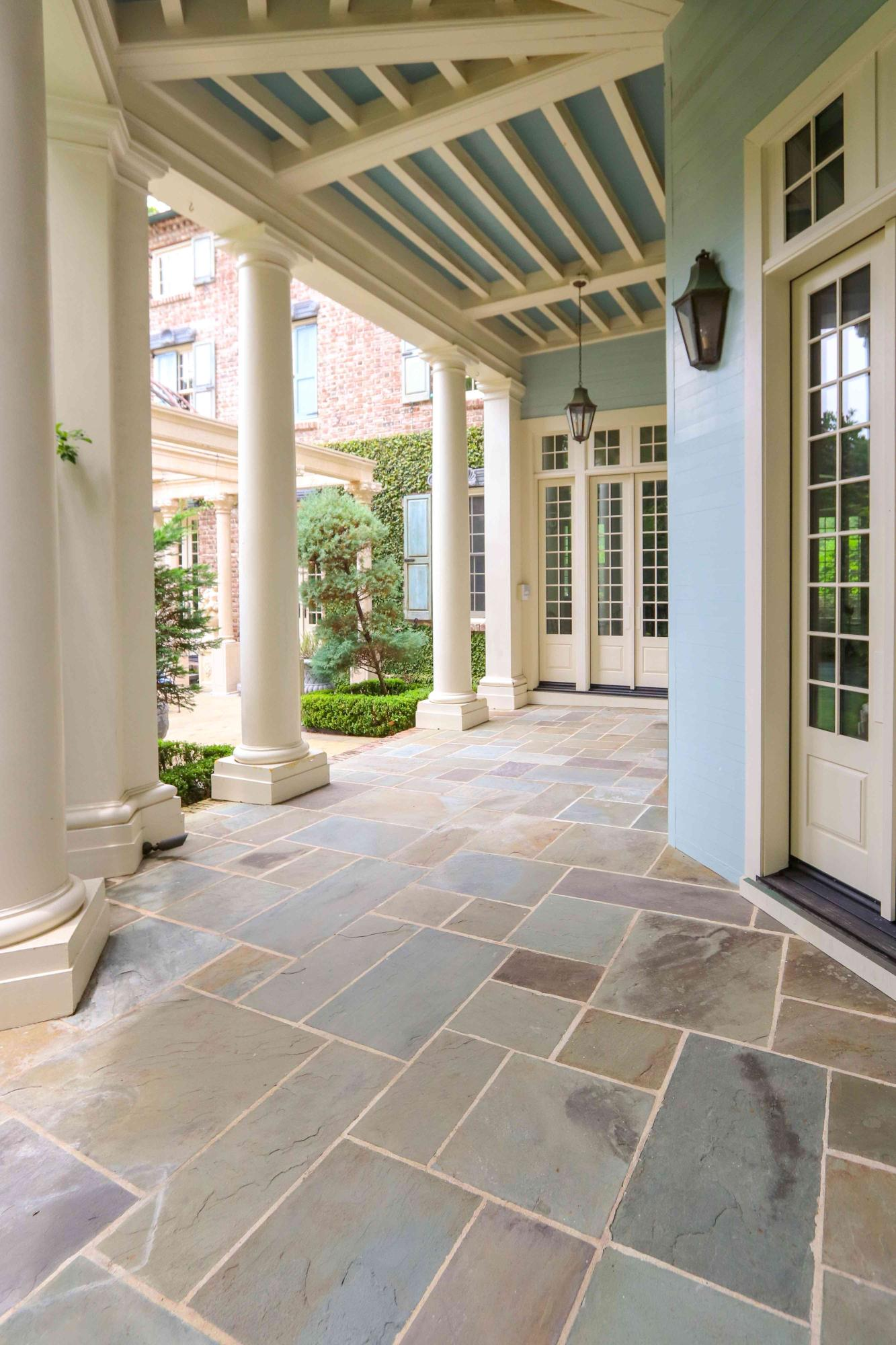 South of Broad Homes For Sale - 15 Orange, Charleston, SC - 20