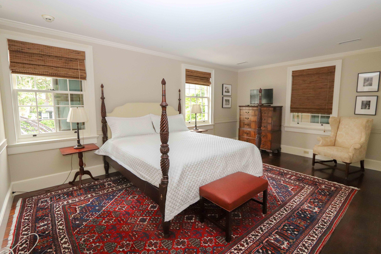 South of Broad Homes For Sale - 15 Orange, Charleston, SC - 16
