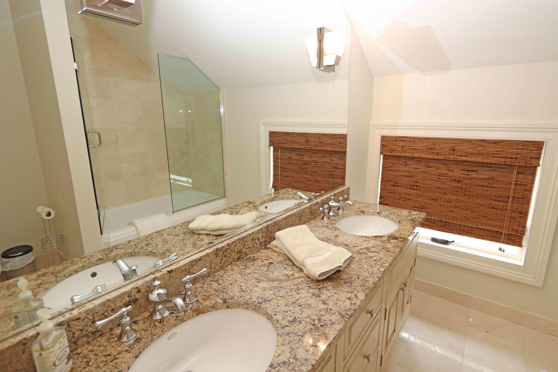 South of Broad Homes For Sale - 15 Orange, Charleston, SC - 29
