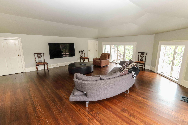 South of Broad Homes For Sale - 15 Orange, Charleston, SC - 7