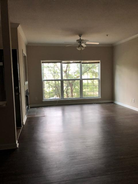 The Peninsula Condominiums Homes For Sale - 700 Daniel Ellis, Charleston, SC - 13