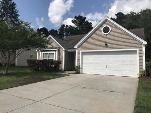 Home for Sale Palm Cove Drive Drive, The Peninsula, Cainhoy/Wando, SC