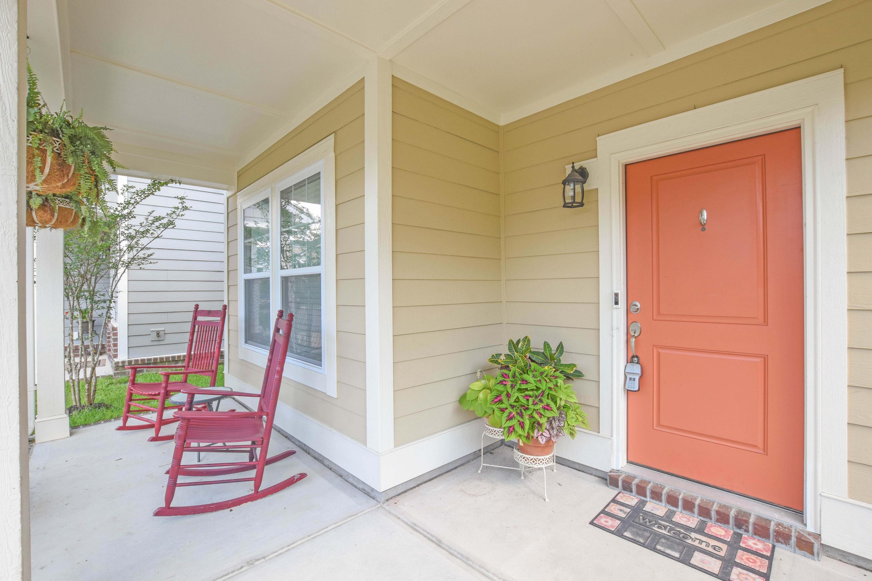 White Gables Homes For Sale - 437 Verbena, Summerville, SC - 41