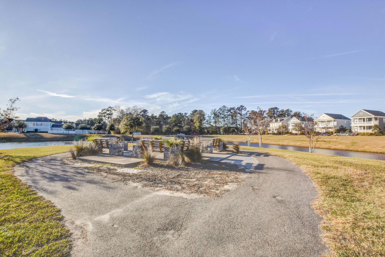 White Gables Homes For Sale - 437 Verbena, Summerville, SC - 21