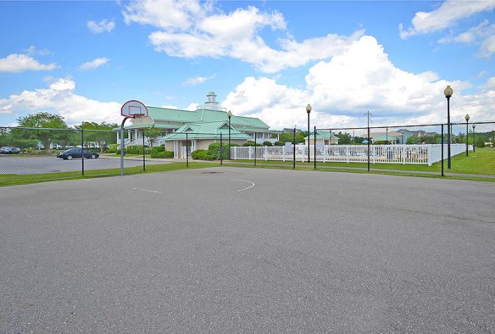 White Gables Homes For Sale - 437 Verbena, Summerville, SC - 17