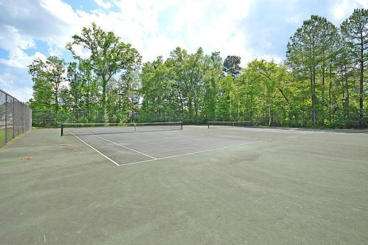 White Gables Homes For Sale - 437 Verbena, Summerville, SC - 23