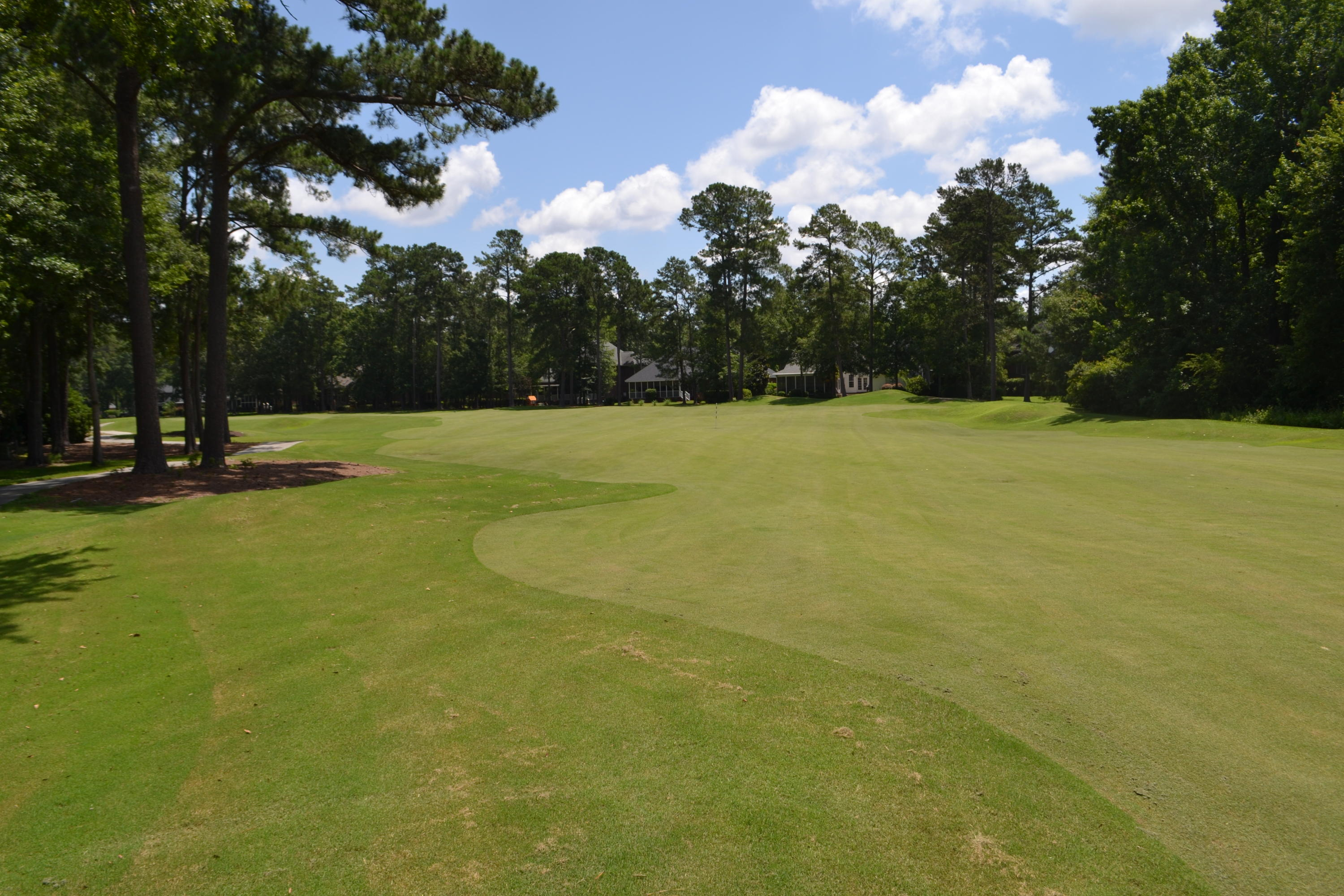 Photo of 4416 Club Course Dr, Charleston, SC 29420