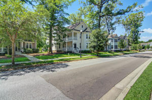Home for Sale Rutherford Way, Carolina Bay, West Ashley, SC