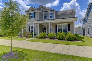Home for Sale William E Murray Boulevard, Carolina Bay, West Ashley, SC