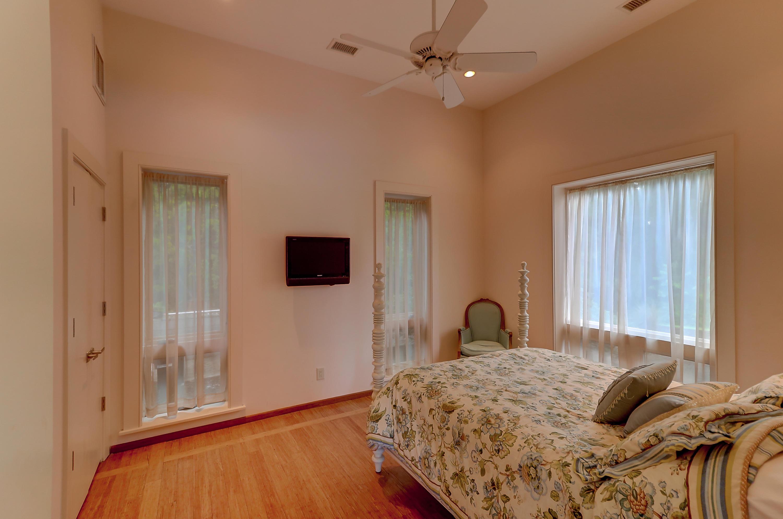 Charleston Address - MLS Number: 18018096