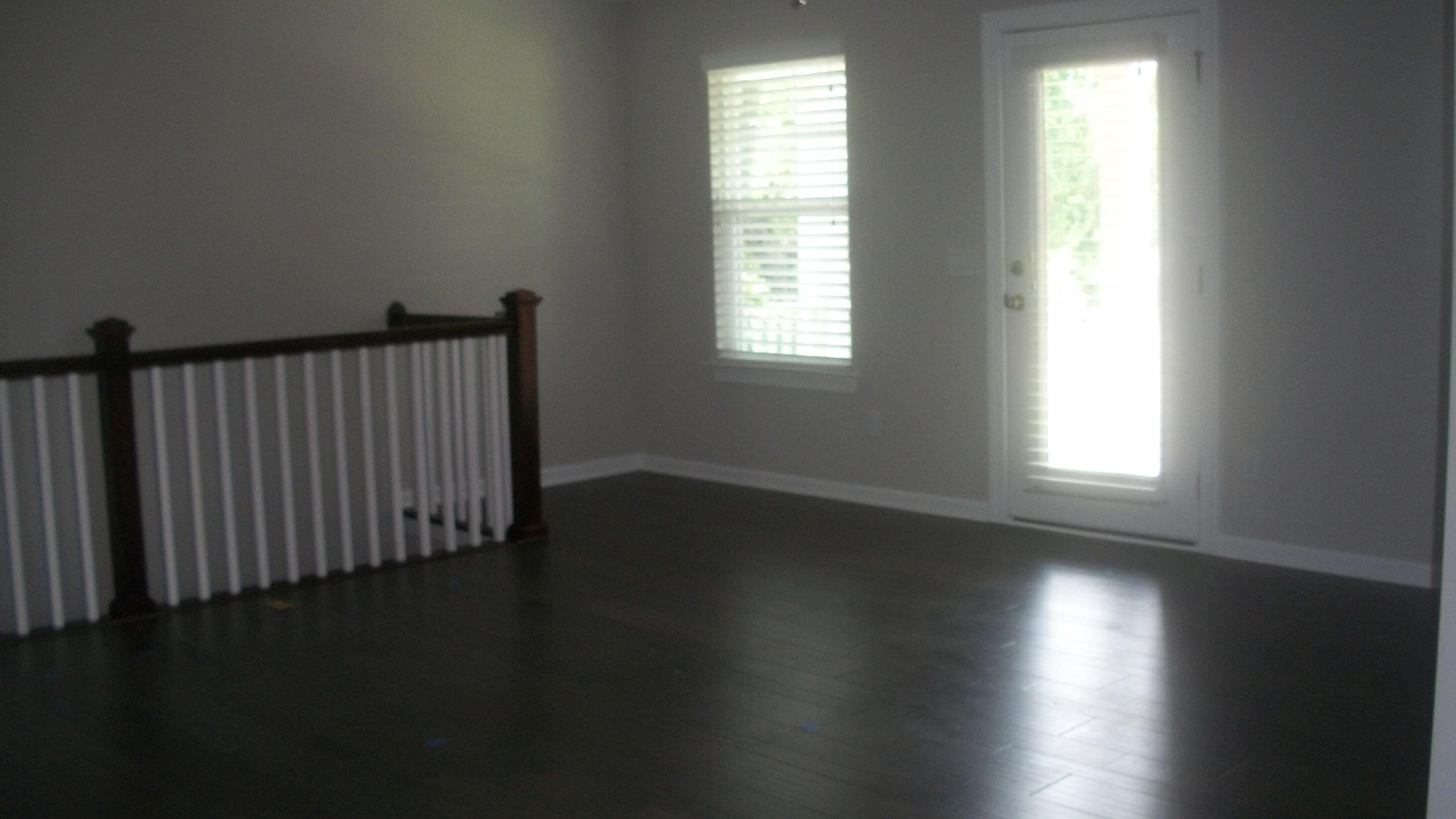 Photo of 5472 Thompson St, North Charleston, SC 29406