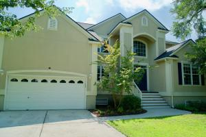 Home for Sale Wisteria Wall Drive, Seaside Farms, Mt. Pleasant, SC