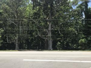 Home for Sale Highway 162 , Hollywood, Rural West Ashley, SC