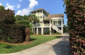 Home for Sale Cape Jasmine Court, Seaside Farms, Mt. Pleasant, SC