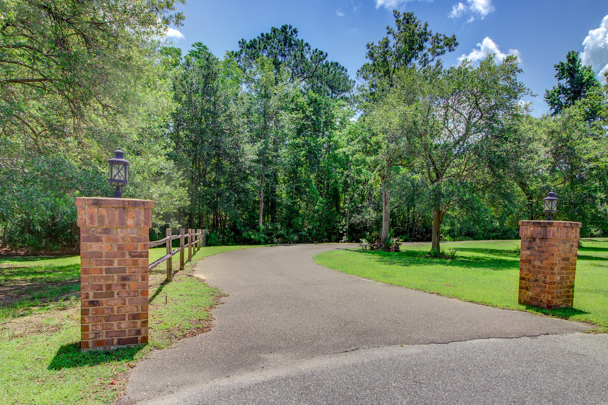 Durham Landing Homes For Sale - 240 Spotted Owl, Moncks Corner, SC - 38