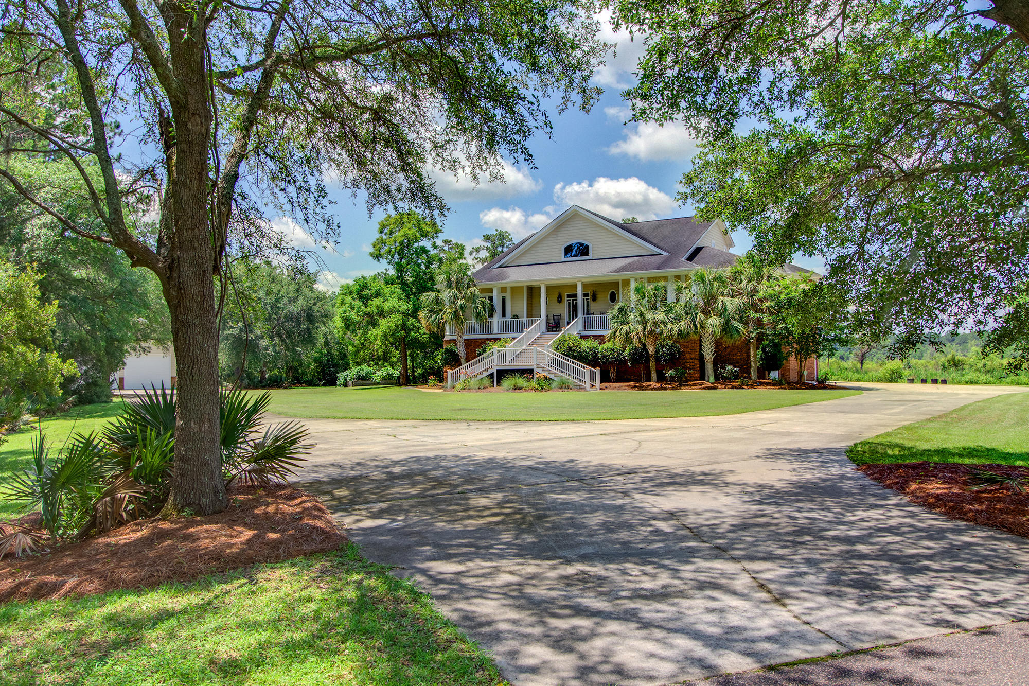 Durham Landing Homes For Sale - 240 Spotted Owl, Moncks Corner, SC - 4