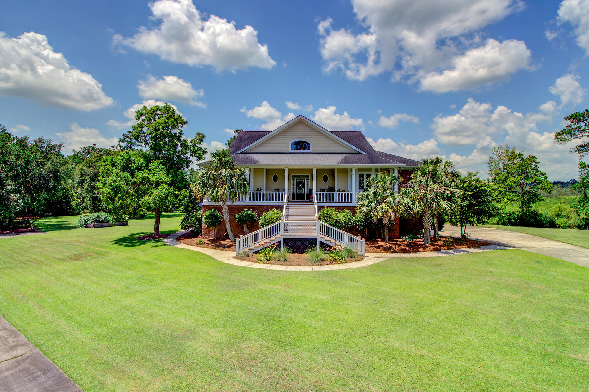 Durham Landing Homes For Sale - 240 Spotted Owl, Moncks Corner, SC - 39