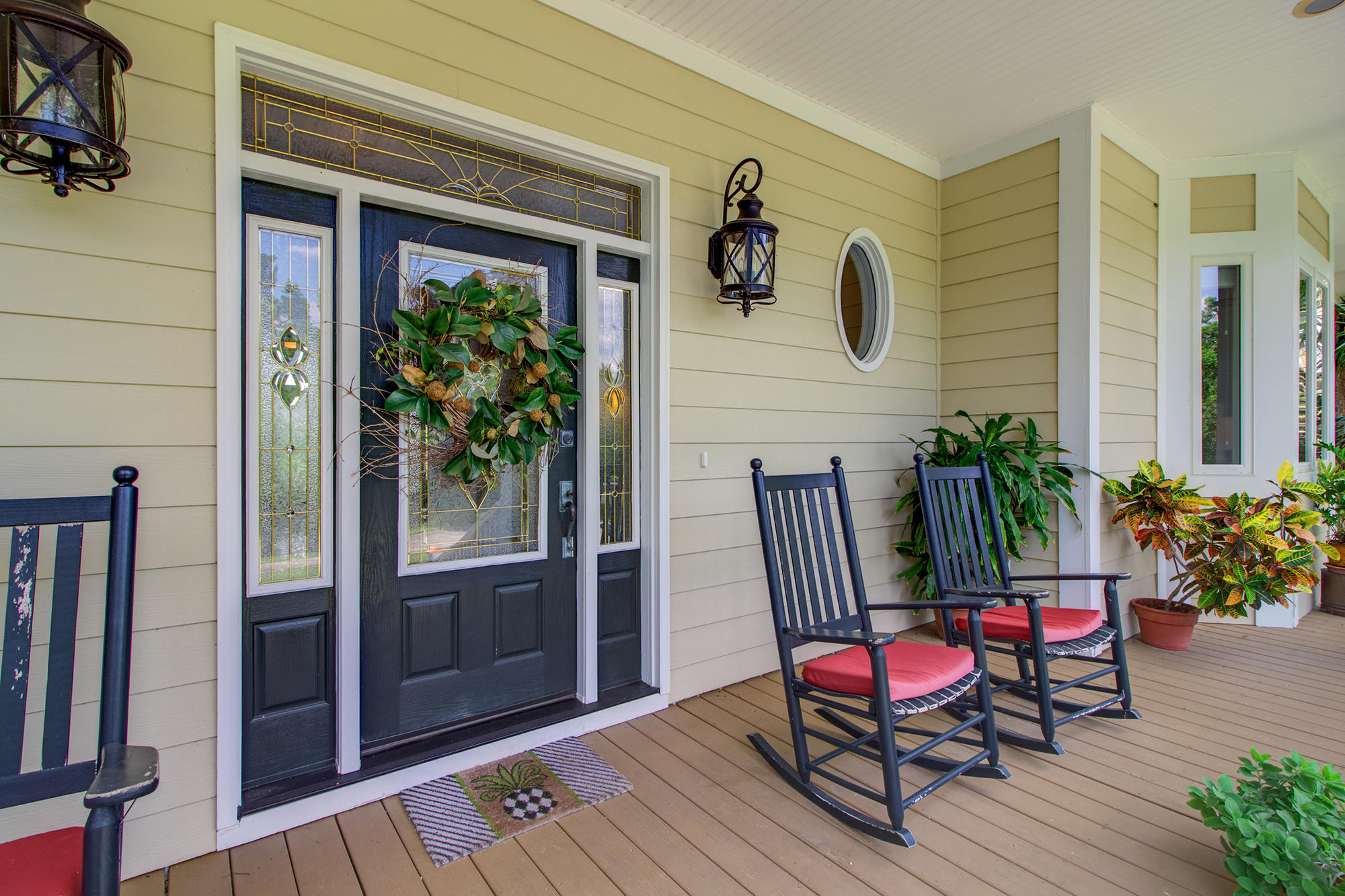 Durham Landing Homes For Sale - 240 Spotted Owl, Moncks Corner, SC - 61