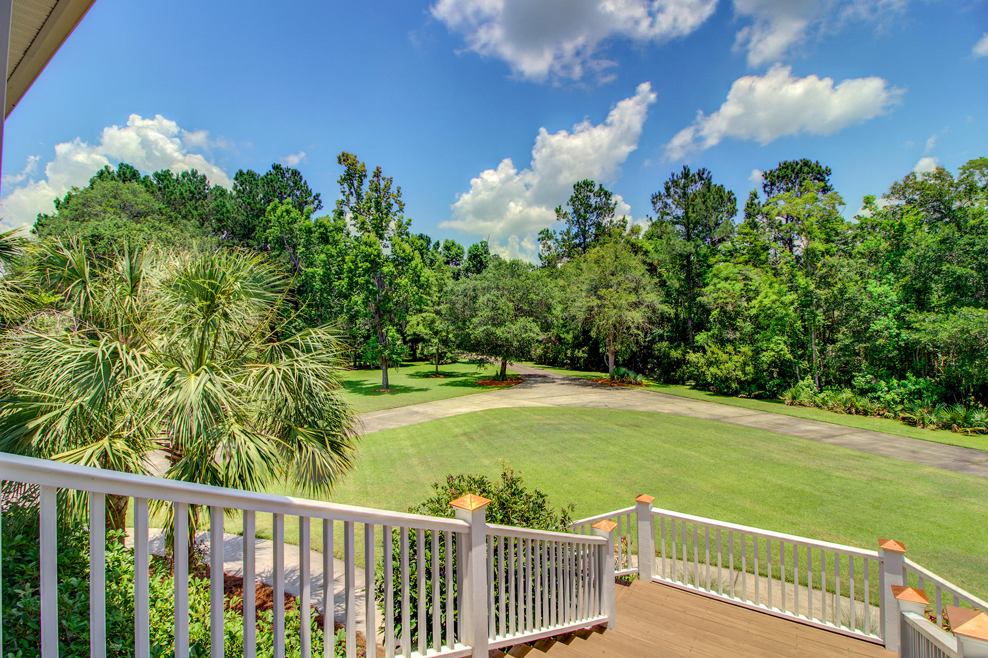 Durham Landing Homes For Sale - 240 Spotted Owl, Moncks Corner, SC - 5