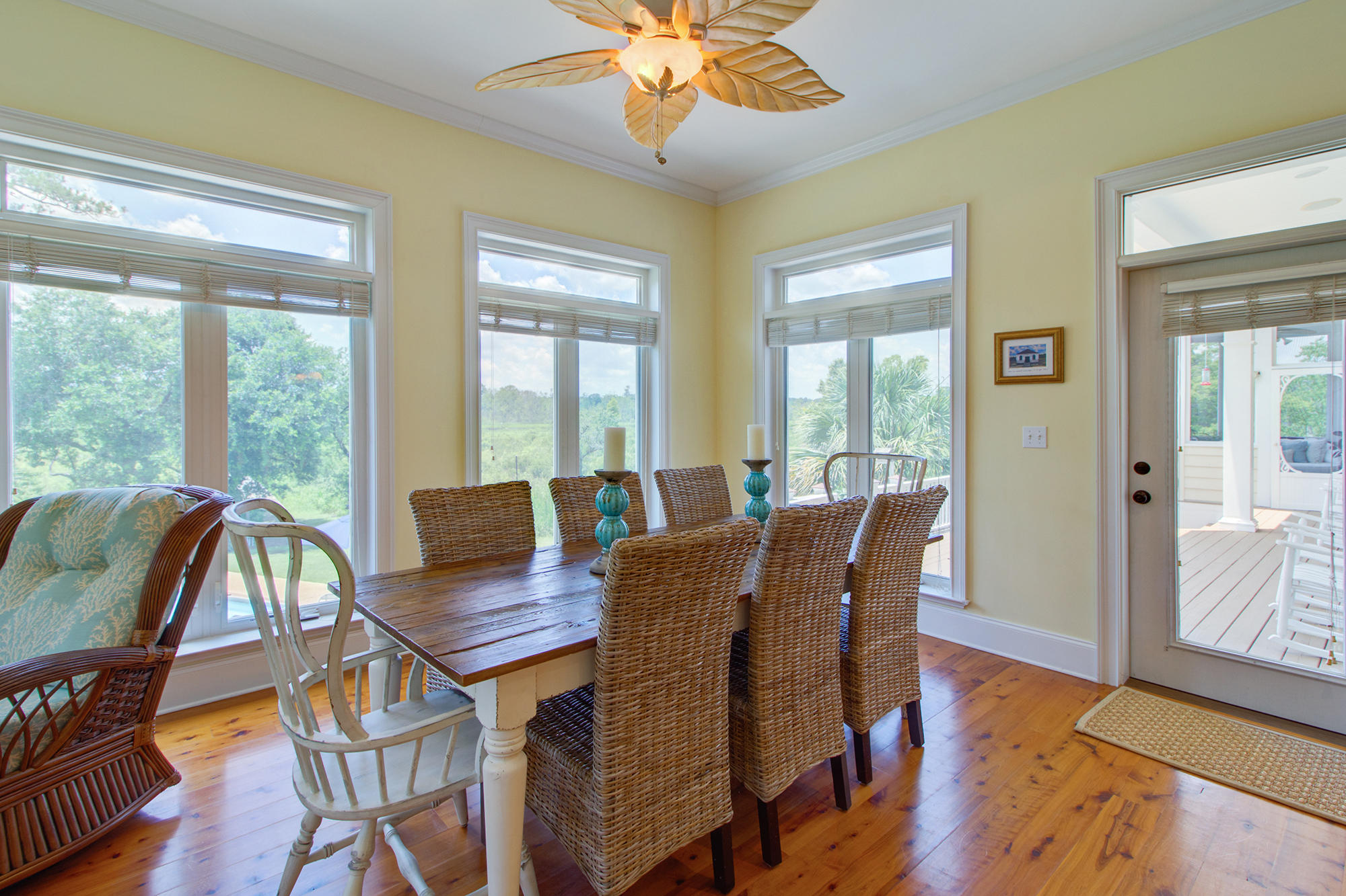 Durham Landing Homes For Sale - 240 Spotted Owl, Moncks Corner, SC - 6