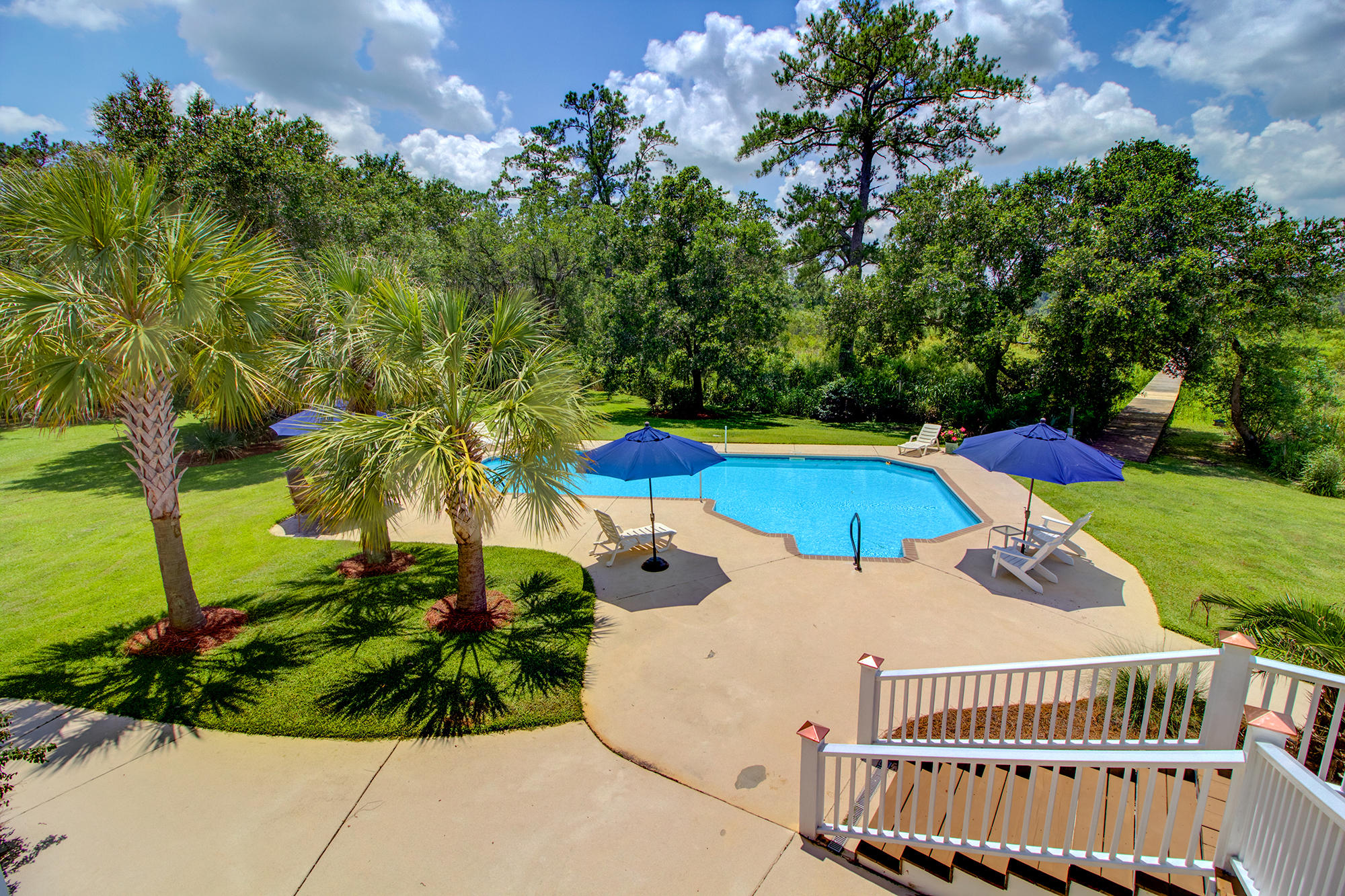 Durham Landing Homes For Sale - 240 Spotted Owl, Moncks Corner, SC - 12