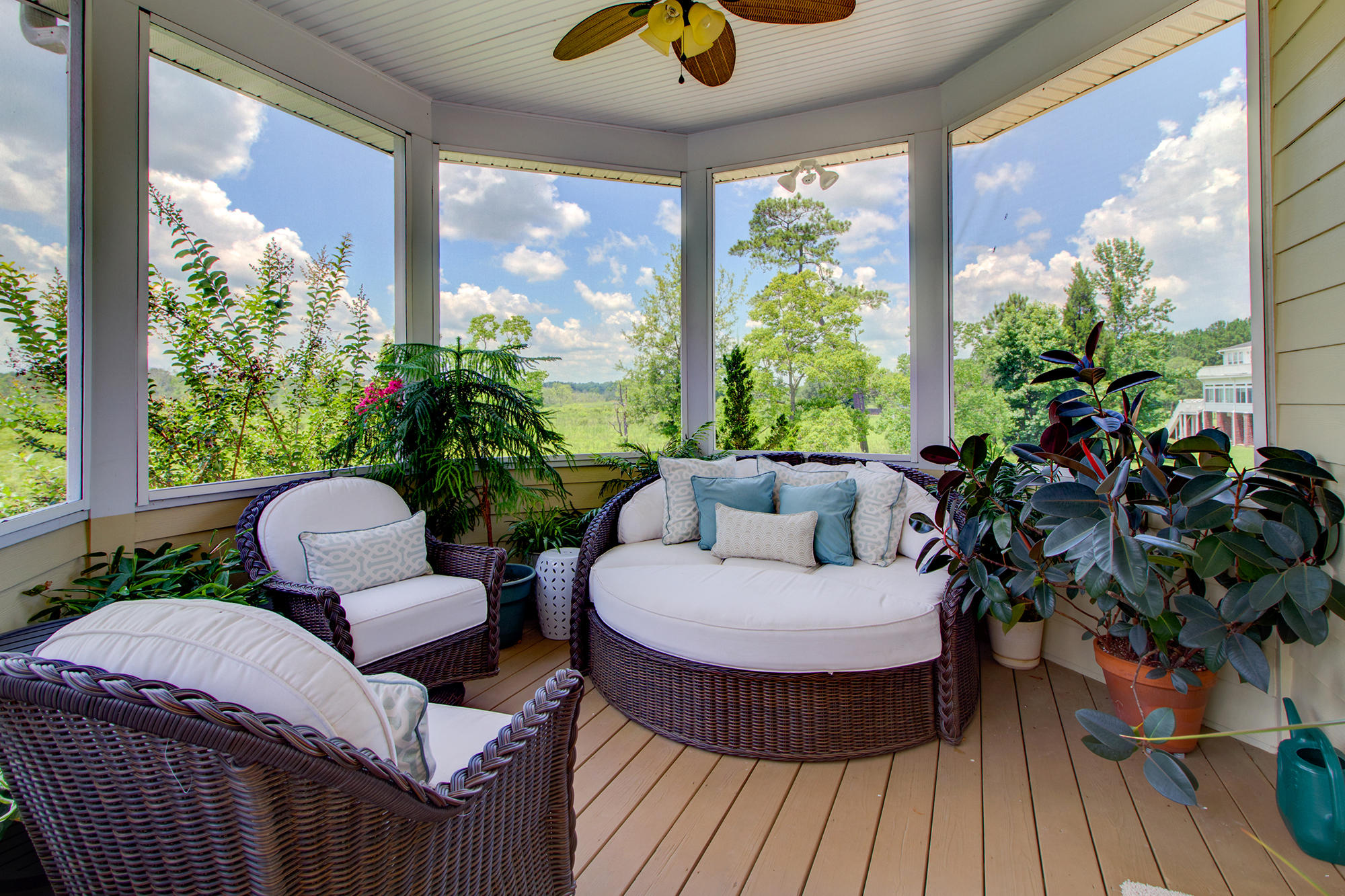 Durham Landing Homes For Sale - 240 Spotted Owl, Moncks Corner, SC - 37