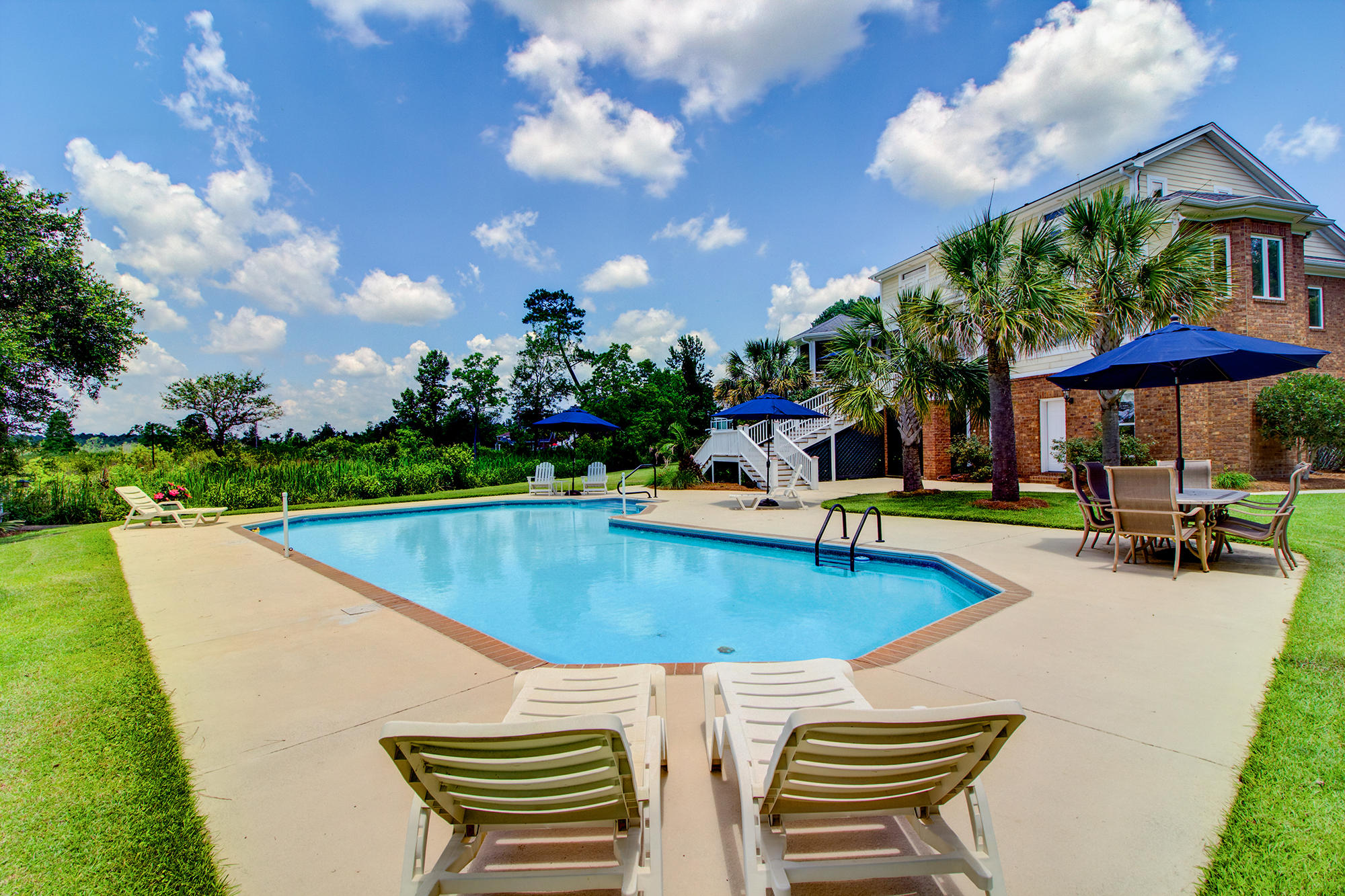 Durham Landing Homes For Sale - 240 Spotted Owl, Moncks Corner, SC - 36